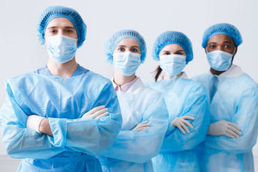 Urology Patient Care During the COVID-19 Pandemic: What You Need to Know